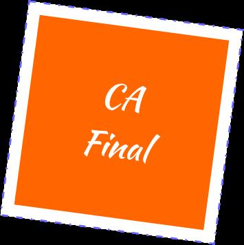 Best CA Coaching Institute in chennai - CA Foundation, CA