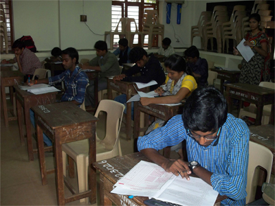top ca coaching in chennai
